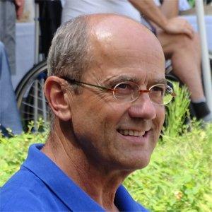 Michael Wöhrer