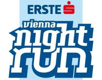Vienna Nightrun